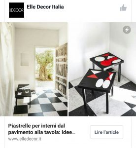 elle-decor-italia-septembre-2016